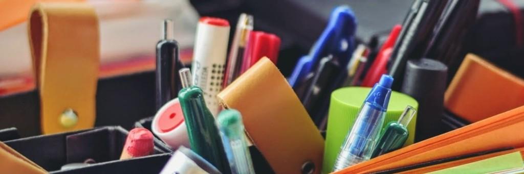 jobs-banner-pens-toolkit